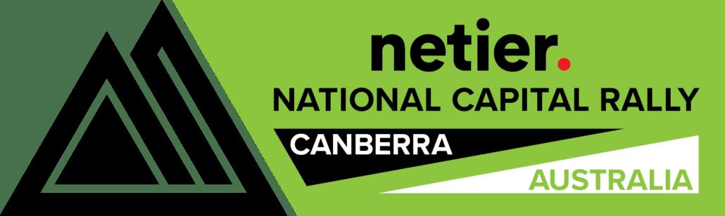 Final-Logo-Australia-version-1030x308